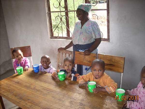Orphanage1